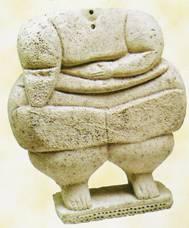 Hagar Qim Fertility Goddess.jpg